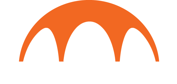 Team Building Arena Logo